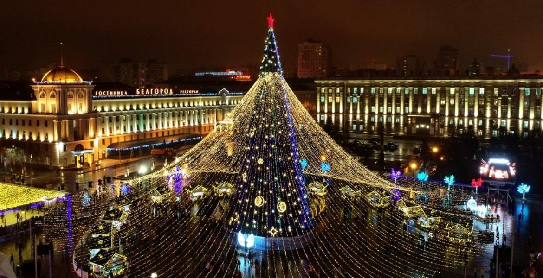 Белгородский гарантийный фонд содействия кредитованию  подвел итоги работы за 2019 года