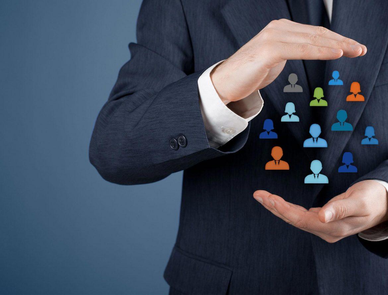 Вниманию предпринимателей! Идёт прием заявок на Конкурс проектов «Социальный предприниматель – 2020»