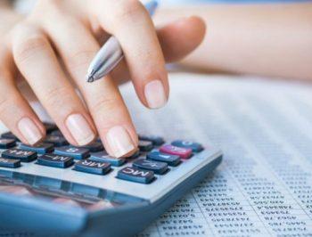 Для субъектов МСП введены пониженные тарифы страховых взносов (Федеральный закон от 01.04.2020 № 102-ФЗ)