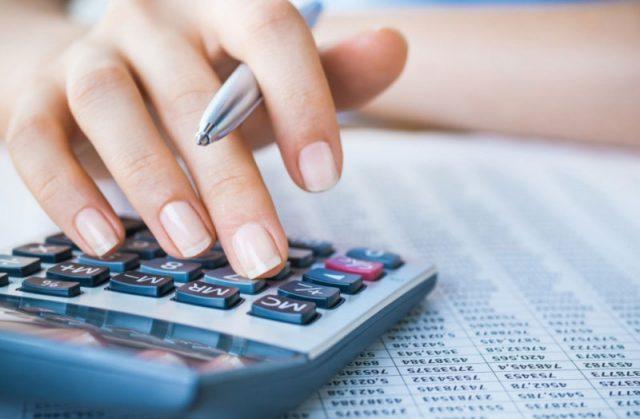 Минэкономразвития ввело новый льготный кредит на развитие бизнеса