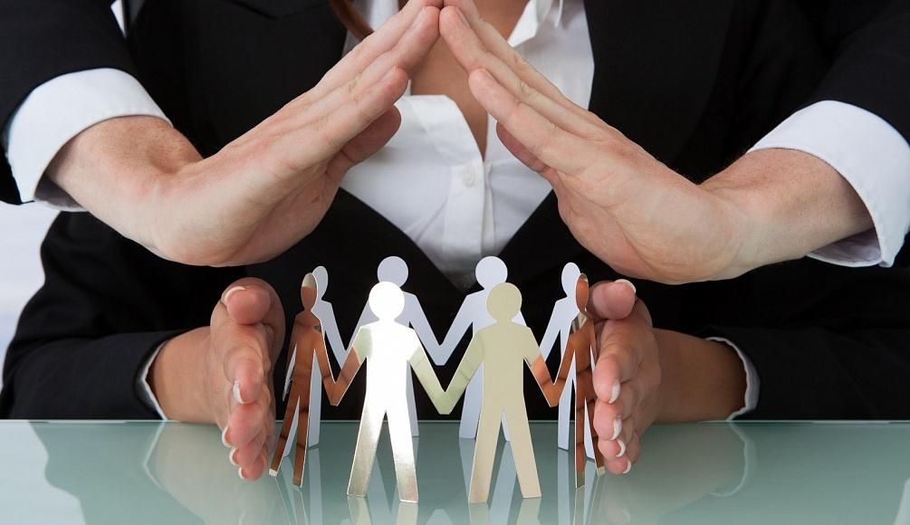 МЭР разработало порядок признания субъектов МСП соцпредприятием