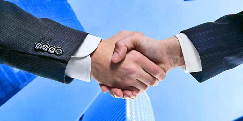 Комитет Госдумы одобрил законопроект о национальной гарантийной системе для МСП