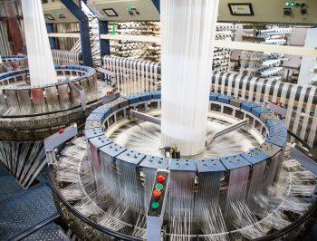 ЗАО Завод упаковочных материалов «Белгородский»