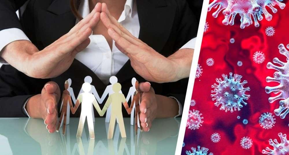 Белгородский гарантийный фонд содействия кредитованию запускает новый гарантийный продукт