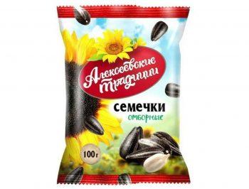 Поддерживаем «Алексеевские традиции»
