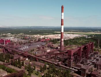 Белгородская область вошла в топ-10 регионов по объёмам прибыли среднего и крупного бизнеса
